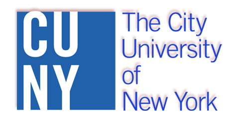 cuny assessment test essay