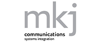 MKJ Communications