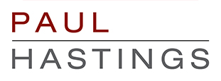 Paul-Hastings-Logo.